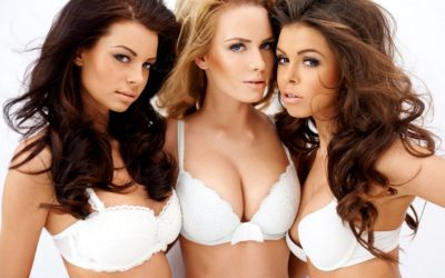 Real Escort Girls & Escort Service in Amsterdam